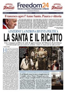 GIORNALE 39