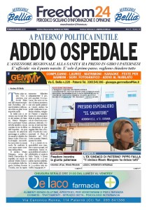 GIORNALE 34