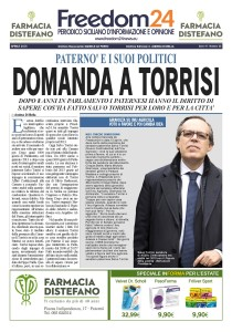 GIORNALE 35
