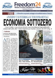 GIORNALE 38