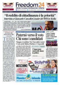 giornale-43