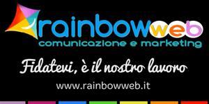 Entra nel mondo Rainbow