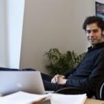 Eccellenze siciliane: Al catanese Dino Distefano nobel dell'informatica