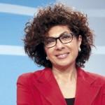 Europee, rischia il seggio anche la supervotata catanese Michela Giuffrida