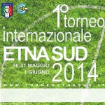 Ragalna, oggi torneo Int. Etna Sud al Villaggio S. Francesco
