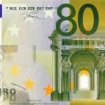 Matteo Renzi sbugiardato su La7: gli 80 euro sono un imbroglio. Ecco perchè