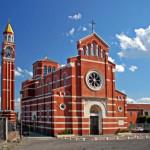 Paternò, 60mo anniversario del Santuario della Consolazione (Il Programma)