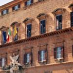 Sicilia, programmazione nel chiuso delle stanze della Regione. Si parte male coi fondi europei