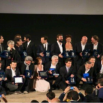 Nastri d'Argento a Taormina: tutti i premiati