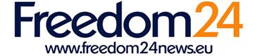 Freedom24news.eu – Ultime notizie su politica, attualità e cronaca nazionale e siciliana