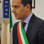 Paternò, opposizione in giunta: Mangano prende tempo e non smentisce