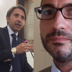 Paternò, ieri vergogna in Consiglio. Reazioni politiche di Ciatto e Rau