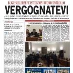 Edizione digitale di Freedom24 freepress (edizione di Novembre 2014)
