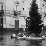 Il Natale a Paternò lo pagano i paternesi: 51mila euro spesi per spettacoli, illuminazioni e pubblicità. Dove sono?