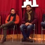 Caso Cantastorie a Paternò: la famiglia Busacca ritira il materiale storico