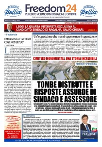 GIORNALE 27