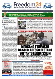 GIORNALE 28