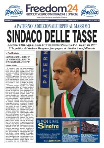 GIORNALE 30