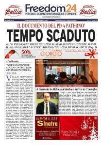 GIORNALE 32 BIS