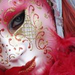 Paternò. Il Carnevale in piazza Indipendenza organizzato da privati