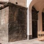 Catania, l'ex Convento di S. Agata al Carmine restituito alla città
