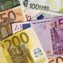 L'Euro, il simbolo di un'Europa di carta.