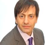 """Paternò, consigliere Faranda: """"Ieri in 8 nella maggioranza avrebbero votato la sfiducia"""""""