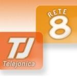Catania, chiude Telejonica. Comunicato di Assostampa
