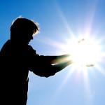 SEGNI DEI TEMPI – Riflessione sull'educazione, passando per la fede