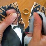 SEGNI DEI TEMPI – I paradossi della nuova legge sul divorzio breve