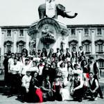 Catania, Belle Arti. XIV kermesse moda, assegnati riconoscimenti