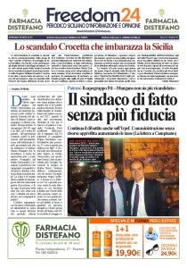 GIORNALE 37