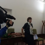"""Paternò. Laura Bottino si candida a sindaco della città: """"Progetto civico aperto a tutti"""". Ed è già polemica"""