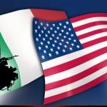L'Italia e lo sfruttamento internazionale calcolato