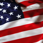 Elezioni USA, chi votano le stelle? Alla scoperta dei volti noti che sostengono i candidati
