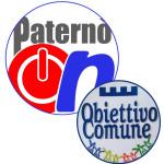 """Paternò. Gli auguri pasquali di """"Paternò on"""" e """"Obiettivo Comune"""""""