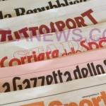 Serie B. Cade a sorpresa il Crotone, Cagliari primo in classifica