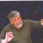 Catania. Santi Consoli racconta i suoi 50 anni sul palcoscenico