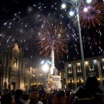 25 aprile, il calendario degli eventi del finesettimana a Catania e provincia