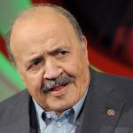 Malore per Antonio Giuliani: il comico lanciato da Maurizio Costanzo è in terapia intensiva