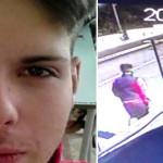 Misterbianco. Trovato morto il quindicenne Samuele Pappalardo
