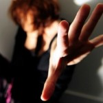 Roma, orrore per una 13enne costretta a prostituirsi dai parenti