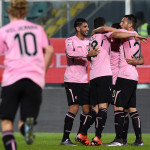 Palermo, salvezza all'ultima giornata. Pienone al Barbera, ma i tifosi vogliono chiarezza