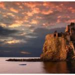 Aci Castello, la perla della Sicilia che non vuole brillare