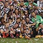 Milan-Juventus 0-1: al secondo tempo supplementare Morata regala la Coppa Italia ai bianconeri