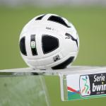Serie B: tutto pronto per l'andata della semifinale play-off del campionato cadetto