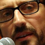"""Pietrangelo Buttafuoco a Freedom24: """"Così StraCatania diventerà StraSicilia"""""""