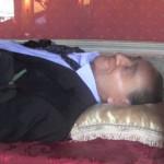 """""""Silvio è morto"""", ma è la solita bufala. Non dategli l'idea…"""