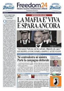 GIORNALE 42