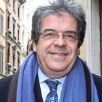 """Catania, arriva il """"superconsulente"""" per il sindaco. Manlio Messina (FDI): """"E' un circo"""""""
